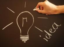 bigstock-Creative-Bulb-Idea-6618807-220x160